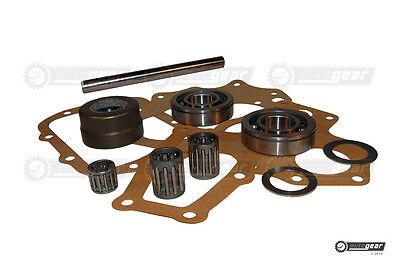 Morris Minor 1000 / 1098 Gearbox Bearing Overhaul Rebuild Repair Kit