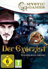 Der Exorzist (PC, 2010, DVD-Box)