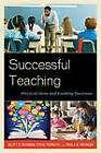 Successful Teaching: Practical Ideas and Enabling Questions by Steve Permuth, Scott D. Richman, Paula M. Richman (Paperback, 2013)
