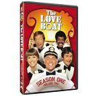 The Love Boat - Season One Volume 2 (DVD, 2008)