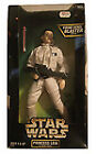 Hasbro Star Wars Collector Series Princess Leia In Hoth Action Figure