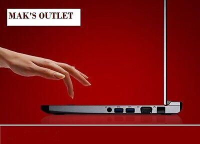 MAK's Outlet