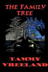 The-Family-Tree-By-Tammy-Vreeland