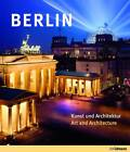 Berlin by Harro Schweizer (Hardback, 2013)
