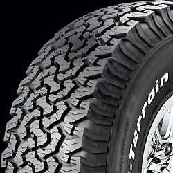 BFG-ALL-TERRAIN-A-T-KO-TYRE-225-75R16LT-4X4-225-75-16-AT-4WD-BF-GOODRICH