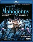 Weill - Rise and Fall of the City of Mahagonny (Blu-ray, 2011)