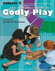 Godly Play: Practical Helps from the Godly Play Community: 5 by Jerome W. Berryman (Paperback, 2004)