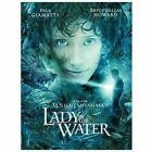 Lady in the Water (DVD, 2006, Full Frame Edition)