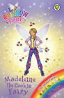 Madeleine the Cookie Fairy: The Sweet Fairies: Book 5 by Daisy Meadows (Paperback, 2013)