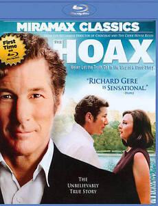 The-Hoax-Blu-ray-Disc-2013