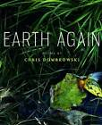 Earth Again: Poems by Chris Dombrowski (Paperback, 2013)