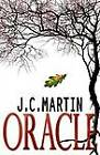 Oracle by J.C. Martin (Paperback, 2012)