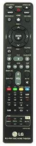 Genuine-LG-Remote-Control-HX806PH-HX806SH-HX806TH-HX806SG-HX806PG