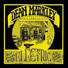 Dean Markley 1972 Vintage Reissue Light Electric Guitar Strings 12-Pack (197212)