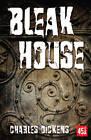 Bleak House by Charles Dickens (Paperback, 2013)