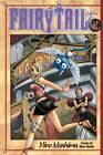 Fairy Tail 2 by Hiro Mashima (Paperback, 2012)