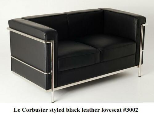 Le corbusier chaise collection on ebay for Chaise longue le corbusier ebay