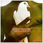 Greatest Hits by Santana (CD, Nov-1992, Columbia (USA))