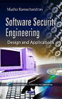 Software Security Engineering: Design & Applications by Nova Science Publishers Inc (Hardback, 2011)