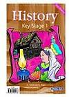 History: Key Stage 1 by J. Keys, H. Foote (Paperback, 1996)