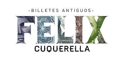 FELIX CUQUERELLA