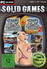 Big Mutha Truckers 1+2 (PC, 2009, DVD-Box)