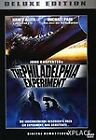 Das Philadelphia Experiment (2006)