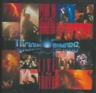 Vicious Rumors - Plug in and Hang on (Live in Tokyo/Live Recording, 2006)