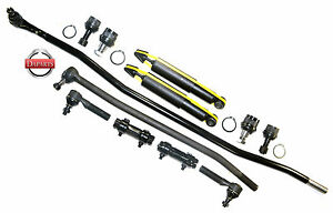 1041522 78 4x4 Front Axle Schematic also How To Remove The Transmission In A 1992 Honda Accord further Spare Tire Tool Kit Pack Replacement Jack 03 07 F250 F350 F450 F550 Superduty W Kqjpnmkrrlpo besides 2000 F250 Steering Diagram together with 2y0e9 1997 F 250 4x4 The Upper Lower Ball Joints Outer Tie Tie Rods. on ford f 250 ball joint replacement