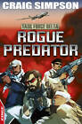 Rogue Predator by Craig Simpson (Paperback, 2012)