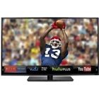 "Vizio E-Series E470I-A0 47"" 1080p HD LED LCD Internet TV"