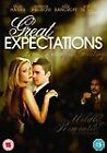 Great Expectations (DVD, 2013)