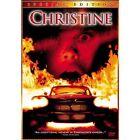 Christine (DVD, 2004, Special Edition)