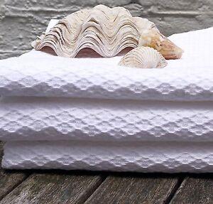 WAFFER-LINEN-bath-towel-set-of-2-crisp-white-eco-chic-65-x-130-cm