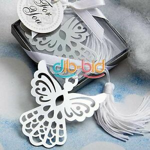 Alloy-Creative-Gifts-Personality-Bookmarks-Angle