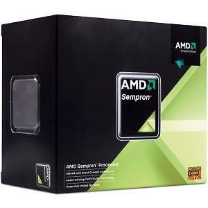AMD-Sempron-145-Single-Core-2-8GHz-AM3-1MB-Cache-45W-TDP-CPU-Processor