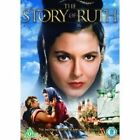The Story Of Ruth (DVD, 2012)