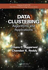 Data Clustering: Algorithms and Applications by Taylor & Francis Inc (Hardback, 2013)