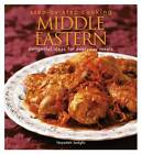 Middle Eastern by Hayedeh Sedghi (Paperback, 2013)