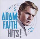 Hits von Adam Faith (2011)