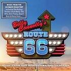 Various Artists - Billy Connolly's Route 66 (Music from and Inspired by the ITV Series, 2011)