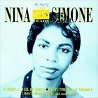 Nina Simone - Best of the Colpix Years (1992)