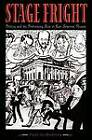 Stage Fright: Politics and the Performing Arts in Late Imperial Russia by Paul Du Quenoy (Paperback, 2009)