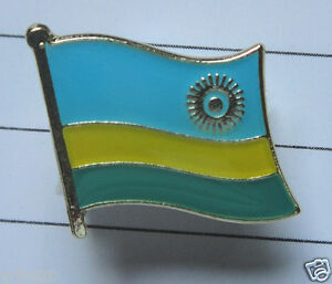 pin rwandan flag on - photo #7