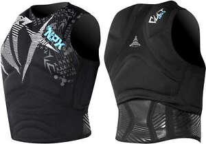 2012-NPX-Cult-Kitesurfing-Kiteboarding-Impact-Protection-Kite-Vest