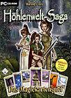 Die Höhlenwelt-Saga (PC, 2006)