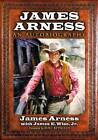 James Arness: An Autobiography by James Arness, James E. Wise (Paperback, 2013)