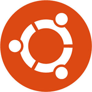 Alternative-Operating-System-OS-to-XP-Win7-Win8-Ubuntu-Linux-Latest-Install-CD
