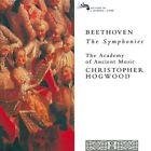 Ludwig van Beethoven - Beethoven: The Symphonies (1997)