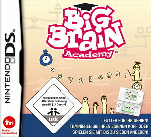 Big-Brain-Academy-Nintendo-DS-2006